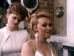 Sorority Sweethearts 1983 - Mike Horner Classic