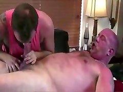 SEX MASSAGE