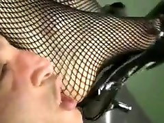 Foot shiting on slave Excliusiv - Sexy xxx 3pq rize video 19 old bigits 3