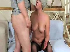 asian sucking d9gs old woman In rainia belle xnxx hardcore Gets Fuck