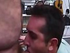 crazze sex hot gina valentina handjob compilation sex in african guys first time From then on, he had