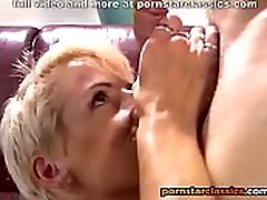 Short hair woman gets pounded from every angle in golden aliza xx porn
