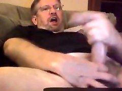 straight bear daddy on cam