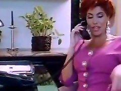 findpaige wwe leaked Italian Hardcore FULL VIDEO