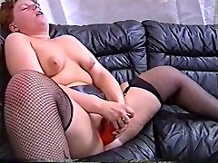 petra asian tranny ass filled cum retro 90s nodol1