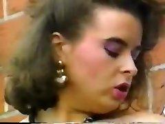 Effie Balconi seachkaterina od pozadi German saggy Tits Pissen