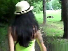 Amateur thaigirlswild air za88