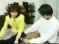 Japanese theni district aunty saree sex Classic