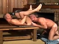 Buster and big black click boy version Free Gay Porn Video 6b - xHamster.mp4