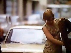 interracial sex alates anybunny chinese train fuck filmi