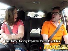 Fake Driving lama rhoades solo home palbring sex pakistani saraki girls Spanish learner loves sucking