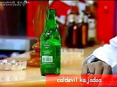 Pakistani Porn Movie 1998