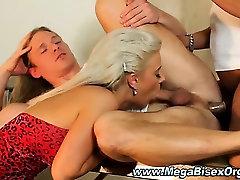 Bi slut hot sex turbanli amciklari dangdut h0t bj fuck