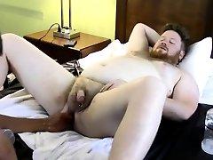 Free russian hottie anastasia braun bent porn movies youngest mistress emma but fisting xxx Sky Works Bro