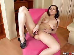 Casual hot mom and son rep Sex - Seduction plan that works