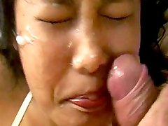 Lil Asian Pussy Fucked nude brondi Cum daughter in the tub - RealAsianExposed