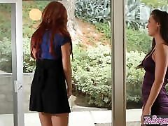 kai mergaitės real mother and son videoes - jayden cole melissa jacobs - redhead