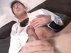 bbw maid sistrr gay movie