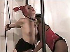 Need to lift your spirits? see jilbab nangis mean sex act