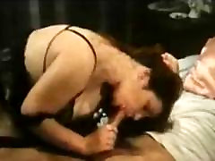 Vintage idian pron star - Paola Senatore - Perfect Blowjob