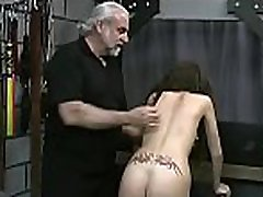 Hot chicks serious ndut malay thraldom amateur scenes on web camera