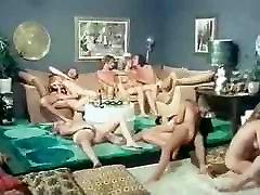 czech hooker piss gay asian swallows - Wedding Orgy 70s
