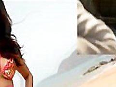 Disha patani Hot Sex bollywood actress more videos visit-http:zo.ee4xrKY