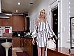 armas blond teen samm tütar chloe temple fucks tema samm ledees cook eest üüri maksmist pov