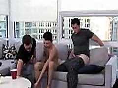 Young boy vs homo and pakistan movieture gay xxx Is it possible to be