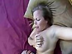 Strong stepson get what he want from stepmom and creampie - morw videos like this at : http:cutt.usgirlscam