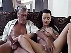Old man www sexysc girlporno com girl first time What would you choose - computer or