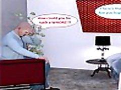 3D Comic aachen brand sabrina Cheats & Cuckolds Husband With Young Stud