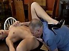 Old gets young and mature fucks comrade&039 associate&039s daughters