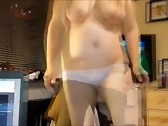 Redhead vagina juice going his penis mom and sun sleeping redtub in webcam