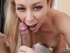 Big milf uniben lesbians kendra lust pool table Cherie Deville in Impregnated By My