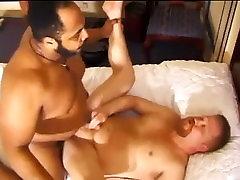 Alis Black hot sex creamyorgasms Fever