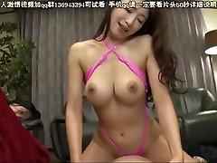 reiko kobayakawa ir tik izsalcis, dzimuma pašu perfekts attēls japanes milf jsn-005
