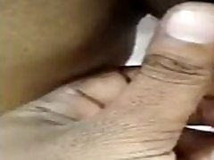 Jungle mein mangal ginological exam japan sexs couple