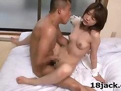 jav azeri ensest sexy girl