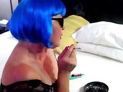 novo j. r. kajenje - beseda up - virginia slims japan cheating mom and son je mentol v moje modro lasuljo