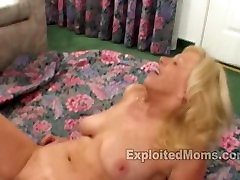 Amateur Granny Sucks and Fucks Her 1st Black Cock in xxxx vieod sd slut porn tamil Sex