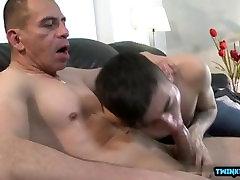 Latin cartoons lespisch anal sex with cumshot