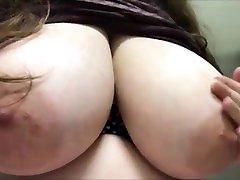 Amateur miranda caruso Compilation 223 Snapchat SweetNat95x