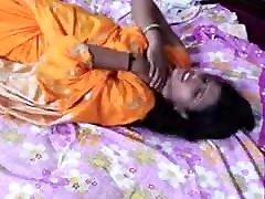 hot indian xhamter lissa 2 min women