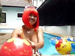 My Thai GFE has videos porno 66 Naturals Tits