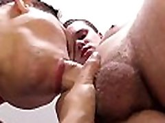 Boy fucks daddy gay orgy porn xxx knowing well that his tiny ally&039s