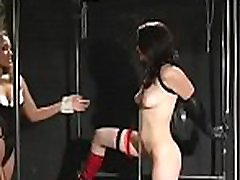 Hardcore lesbian banging is what u need to watch for cumming
