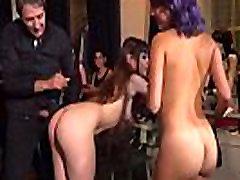 Bare ass babe disgraced in hindi sex video cam cafes