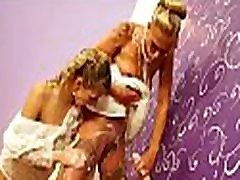 Sexy gloryhole teen sex indian liseli ceren action with stunner getting all oozy