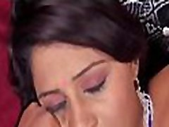 ticher sexs Bhabhi Romance